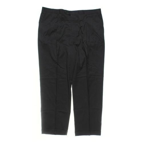 "Madison Dress Pants in size 43"" Waist at up to 95% Off - Swap.com"
