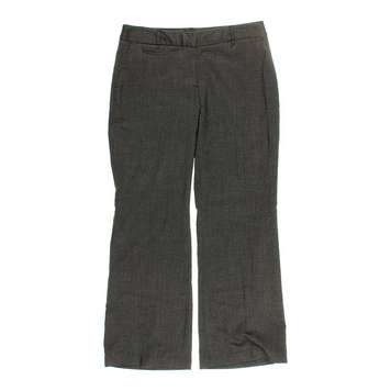 Plus Size Womens Dress Pants Gently Used Items At Cheap Prices