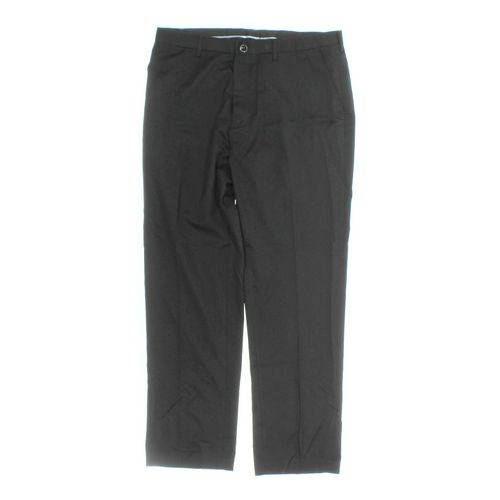 """MARC ANTHONY Dress Pants in size 36"""" Waist at up to 95% Off - Swap.com"""