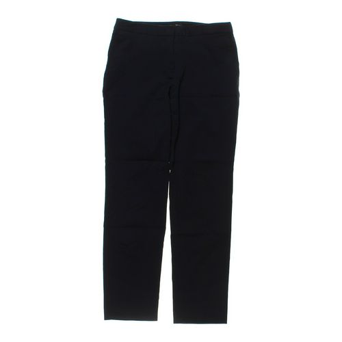 MARIO SERRANI Dress Pants in size 4 at up to 95% Off - Swap.com