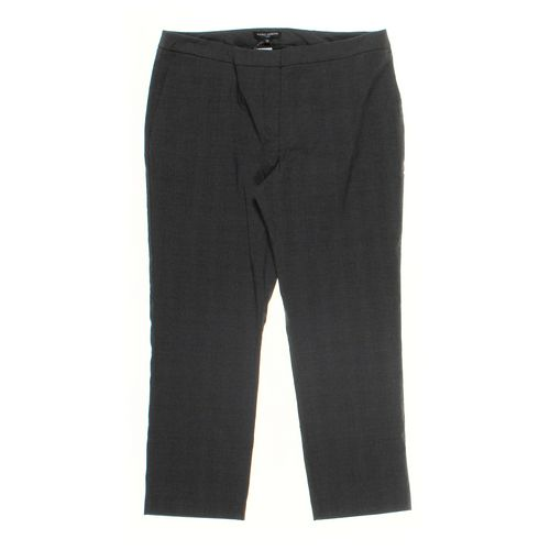 MARIO SERRANI Dress Pants in size 14 at up to 95% Off - Swap.com