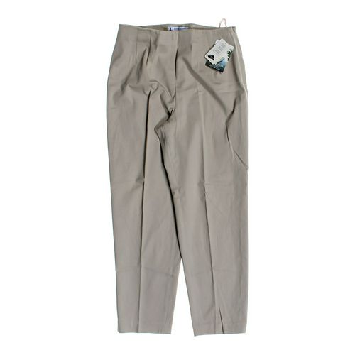 Marsh Landing Dress Pants in size 14 at up to 95% Off - Swap.com