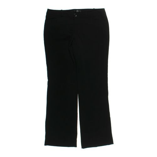 Massimo Dress Pants in size 12 at up to 95% Off - Swap.com