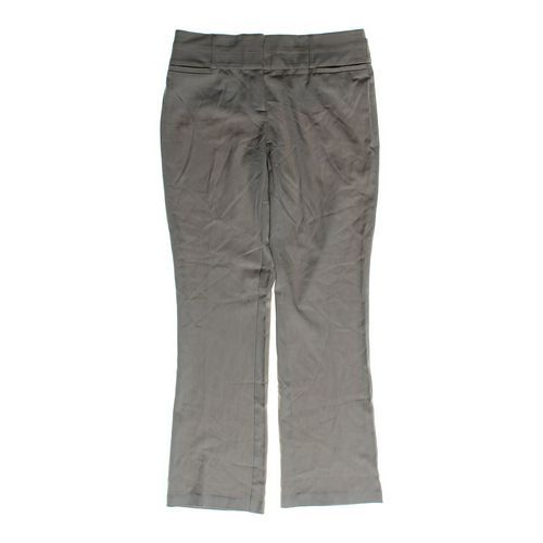 Maurices Dress Pants in size 10 at up to 95% Off - Swap.com