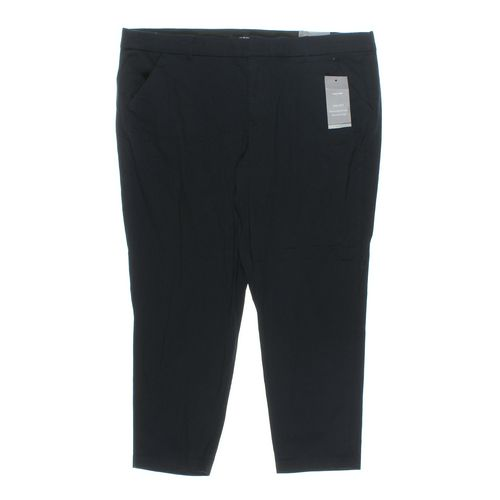 Maurices Dress Pants in size 22 at up to 95% Off - Swap.com