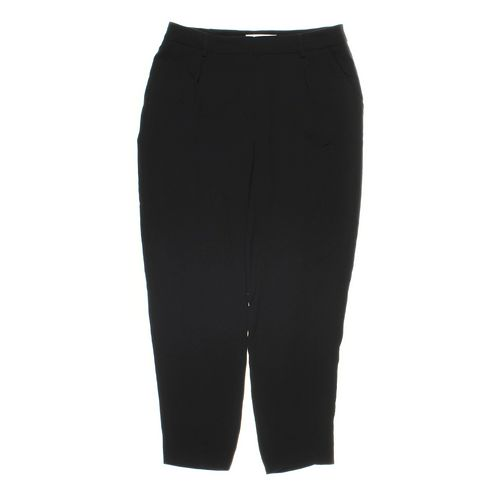 MaxMara Dress Pants in size 10 at up to 95% Off - Swap.com