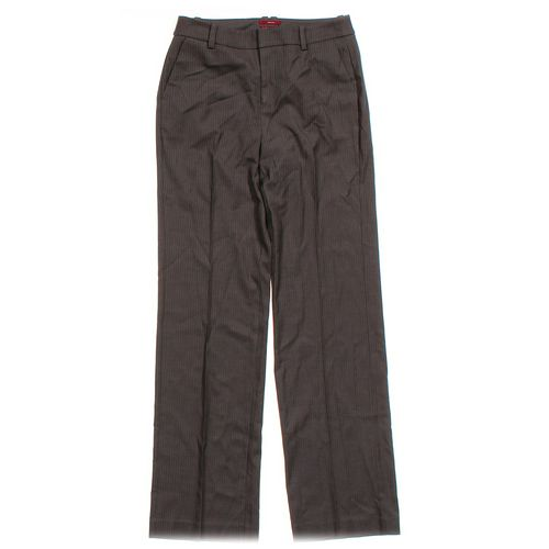Merona Dress Pants in size 4 at up to 95% Off - Swap.com