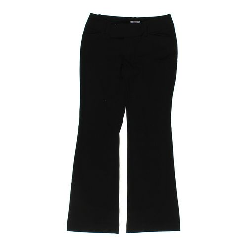Merona Dress Pants in size 6 at up to 95% Off - Swap.com