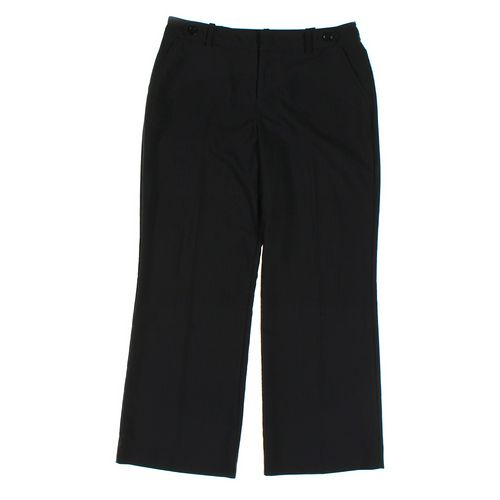 Merona Dress Pants in size 12 at up to 95% Off - Swap.com