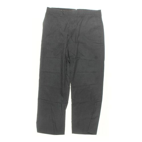 """Merona Dress Pants in size 36"""" Waist at up to 95% Off - Swap.com"""