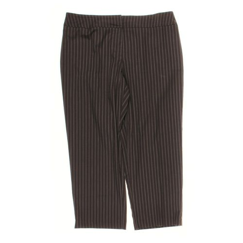 Merona Dress Pants in size 20 at up to 95% Off - Swap.com