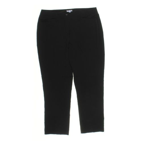 Metrostyle Dress Pants in size 18 at up to 95% Off - Swap.com