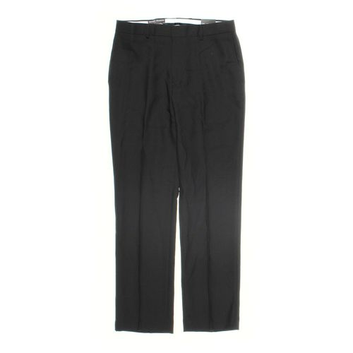 """Michael Brandon Dress Pants in size 34"""" Waist at up to 95% Off - Swap.com"""