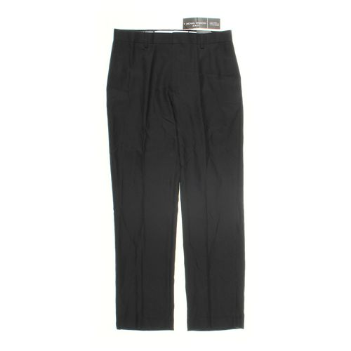 "Michael Brandon Dress Pants in size 34"" Waist at up to 95% Off - Swap.com"