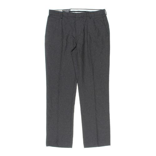 """Michael Brandon Dress Pants in size 36"""" Waist at up to 95% Off - Swap.com"""