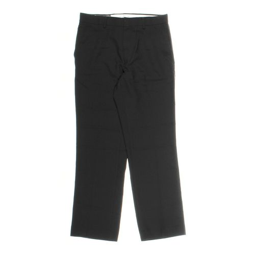 """Michael Brandon Dress Pants in size 32"""" Waist at up to 95% Off - Swap.com"""
