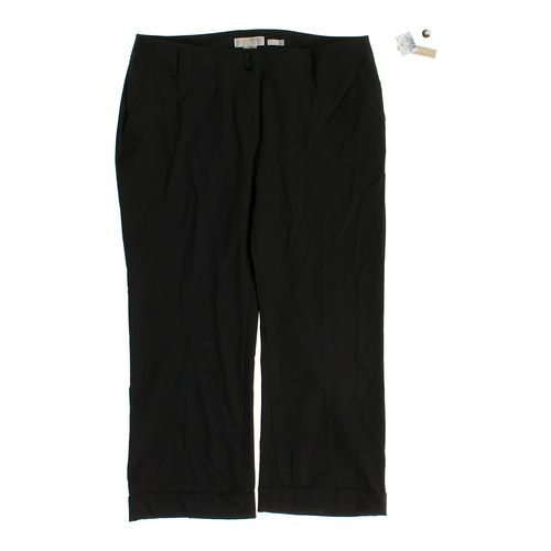 Michael Kors Dress Pants in size JR 15 at up to 95% Off - Swap.com