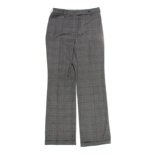 Michael Kors Dress Pants in size 8 at up to 95% Off - Swap.com