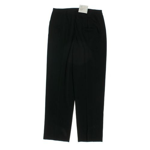Ming Wang Dress Pants in size L at up to 95% Off - Swap.com
