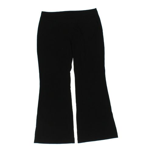 MIXIT Dress Pants in size 12 at up to 95% Off - Swap.com
