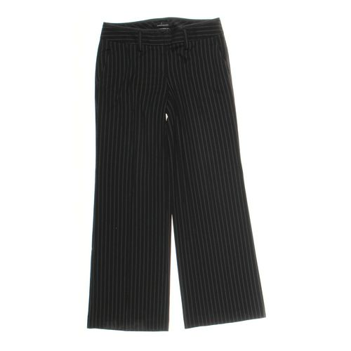 Moda International Dress Pants in size 8 at up to 95% Off - Swap.com