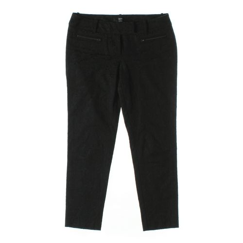 Mossao Dress Pants in size 6 at up to 95% Off - Swap.com