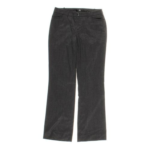 Mossimo Dress Pants in size 4 at up to 95% Off - Swap.com