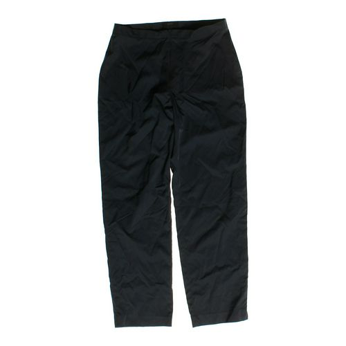 Mossimo Dress Pants in size 12 at up to 95% Off - Swap.com