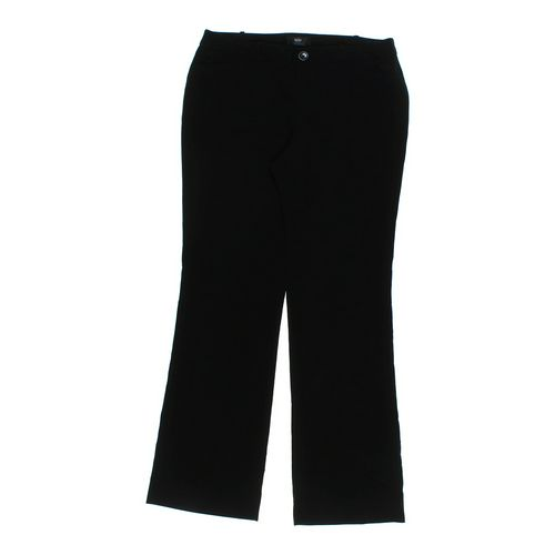 Mossimo Supply Co. Dress Pants in size 12 at up to 95% Off - Swap.com