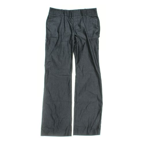 Mossimo Supply Co. Dress Pants in size 6 at up to 95% Off - Swap.com