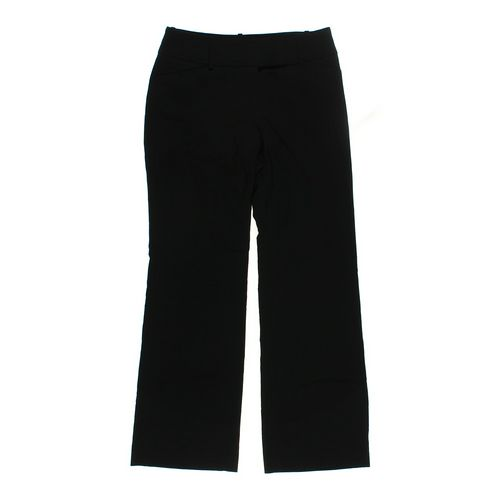 Mossimo Supply Co. Dress Pants in size 8 at up to 95% Off - Swap.com