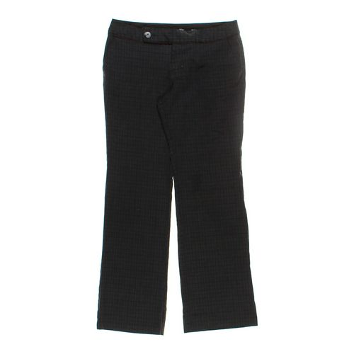 Mossimo Supply Co. Dress Pants in size 10 at up to 95% Off - Swap.com