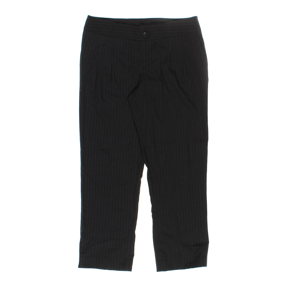 6d067585d3 Mossimo Supply Co. Dress Pants in size 6 at up to 95% Off -