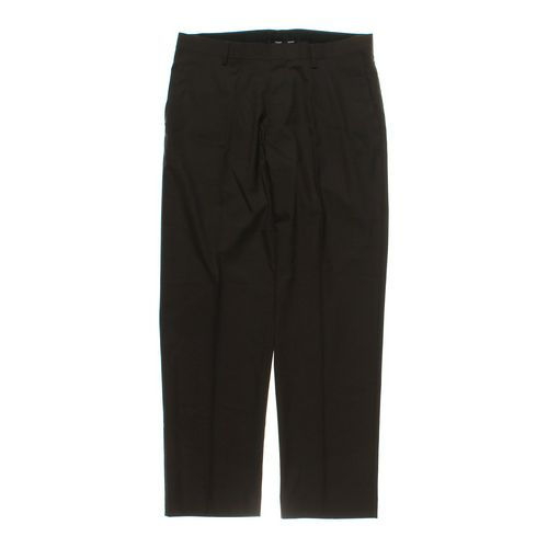 """Murano Dress Pants in size 34"""" Waist at up to 95% Off - Swap.com"""