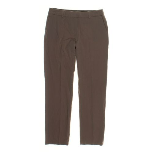My Bajee Collection Dress Pants in size 8 at up to 95% Off - Swap.com
