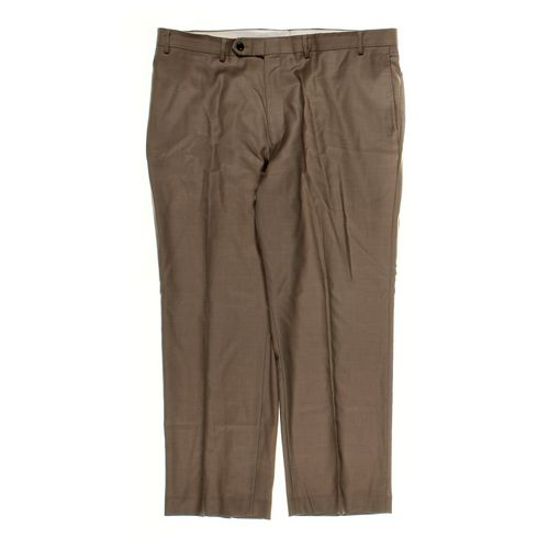 """Nautica Dress Pants in size 40"""" Waist at up to 95% Off - Swap.com"""