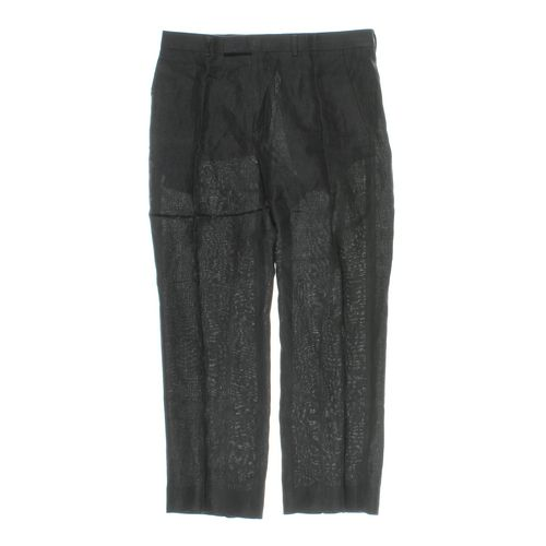 NetWork Dress Pants in size 2 at up to 95% Off - Swap.com