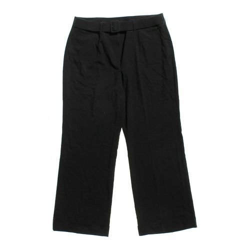 NEW DIRECTIONS Dress Pants in size 16 at up to 95% Off - Swap.com