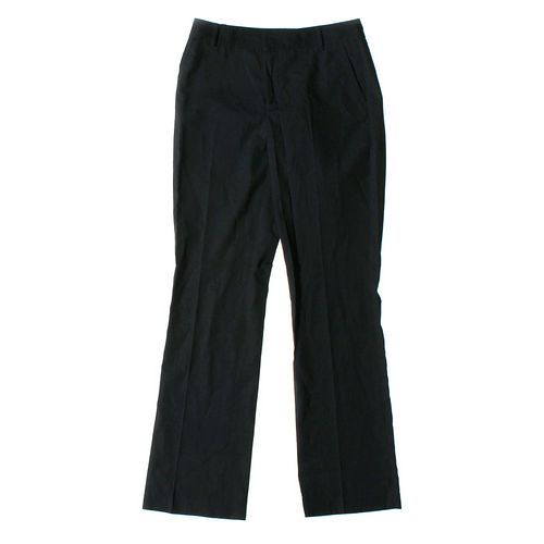 New Frontier Dress Pants in size 2 at up to 95% Off - Swap.com