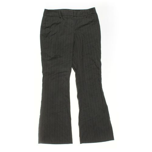 New York & Company Dress Pants in size 10 at up to 95% Off - Swap.com