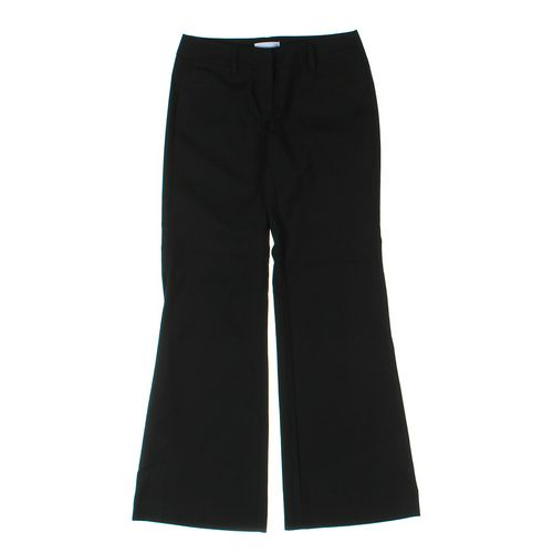 New York & Company Dress Pants in size 0 at up to 95% Off - Swap.com