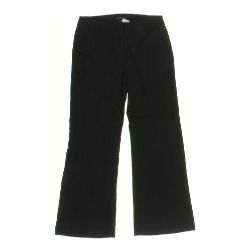 New York & Company Dress Pants in size 4 at up to 95% Off - Swap.com