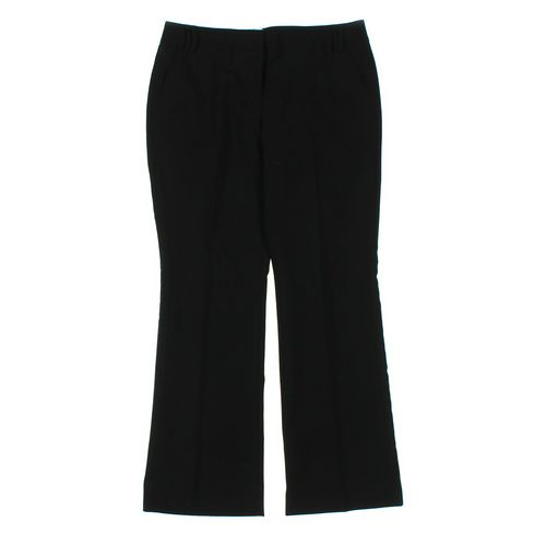 New York & Company Dress Pants in size 8 at up to 95% Off - Swap.com