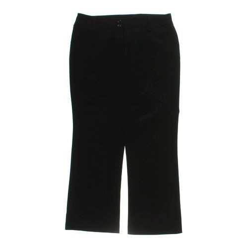 New York & Company Dress Pants in size 14 at up to 95% Off - Swap.com