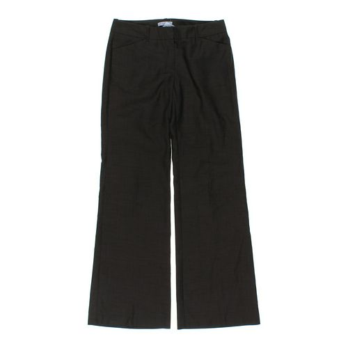 New York & Company Dress Pants in size 2 at up to 95% Off - Swap.com