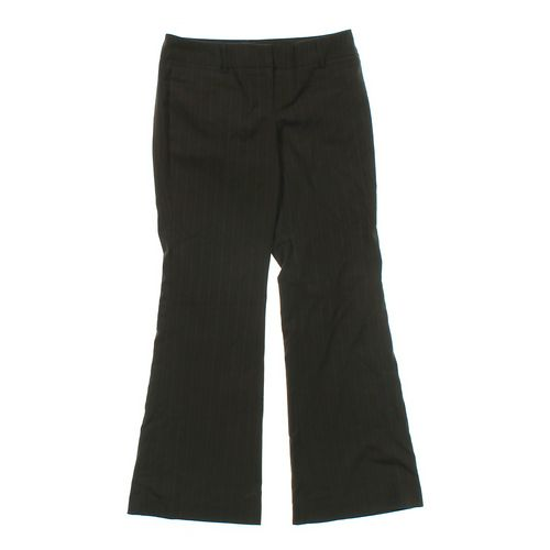 New York & Company Dress Pants in size 6 at up to 95% Off - Swap.com