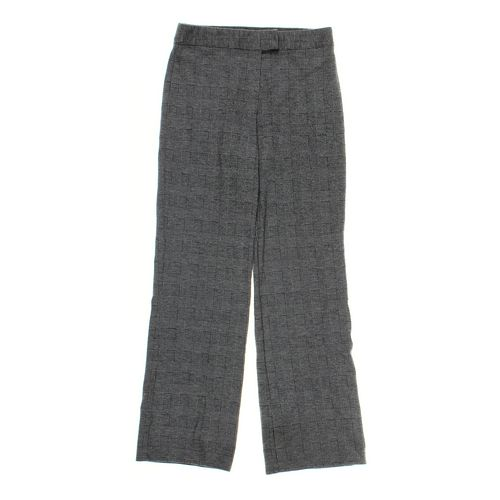 New York & Company Dress Pants in size S at up to 95% Off - Swap.com
