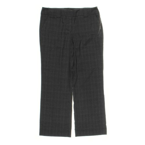 New York & Company Dress Pants in size 12 at up to 95% Off - Swap.com