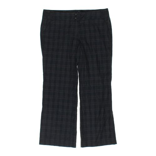 New York & Company Dress Pants in size 18 at up to 95% Off - Swap.com
