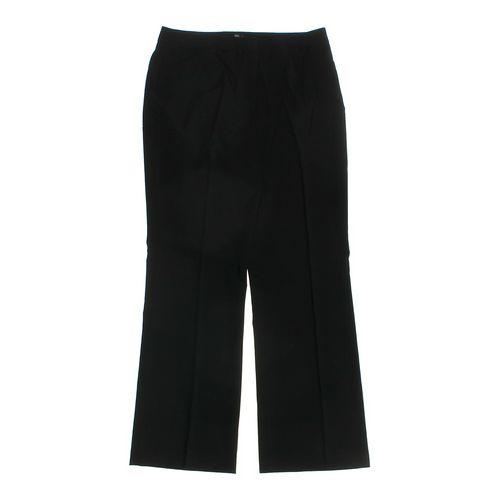 Nicole Miller Dress Pants in size 8 at up to 95% Off - Swap.com